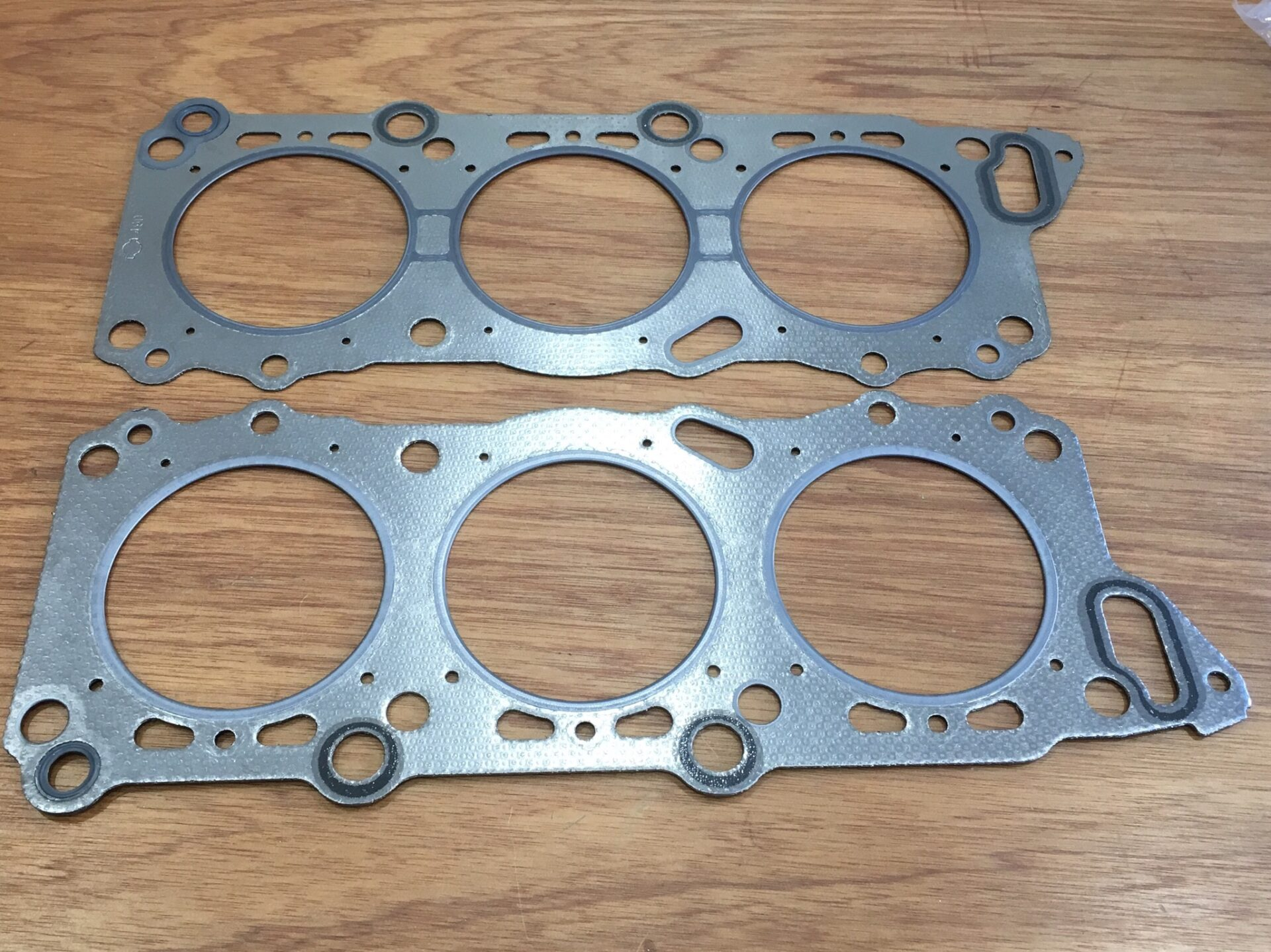 Rgs Engine Rebuild Gasket Kit For Nissan Z32 300zx Twin Turbo Or Na Z31 Wiring Harness Free Delivery 40000 Inc