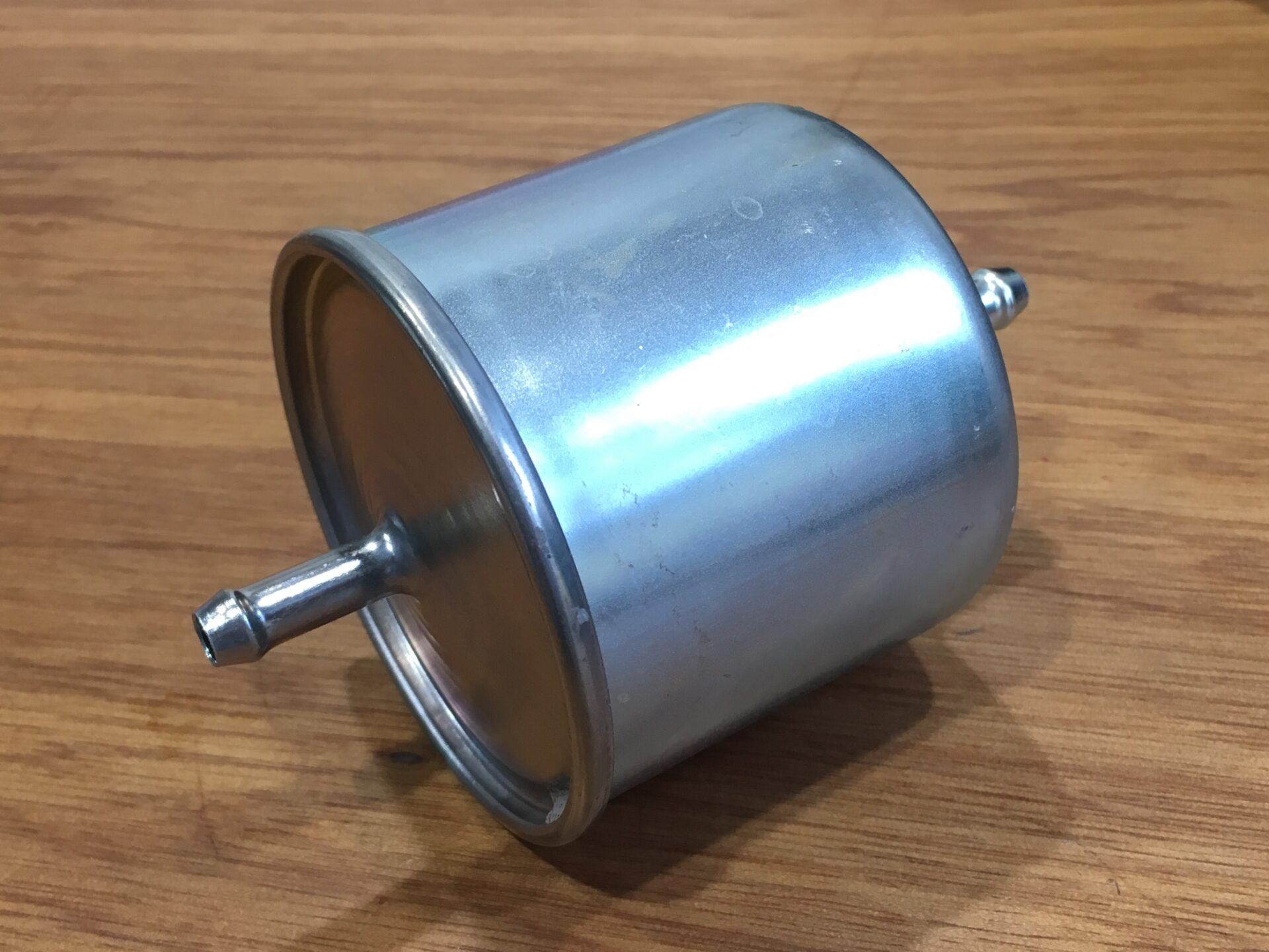 fuel filter for z32 300zx free delivery  $35 00 inc